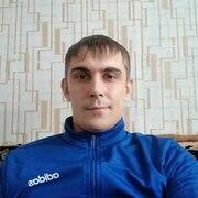 Максим, 29, г.Нефтеюганск