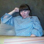 Елена, 48, г.Киров