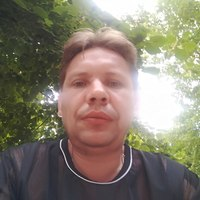 Сергей, 40 лет, Козерог, Киев