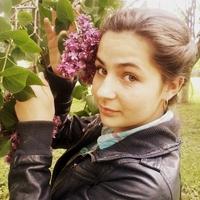 Діана, 24 роки, Стрілець, Київ