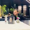 Артур, 28, г.Москва