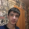 Айдар, 22, г.Нефтекамск