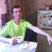 Подружиться с пользователем михаил обрывин 46 лет (Лев)