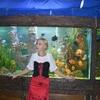 Ольга, 37, г.Полонное