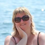 светлана, 48, г.Ивантеевка
