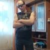 Sergey, 33, Yartsevo