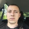 Руслан, 26, г.Бровары