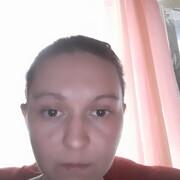 ксения, 30, г.Каневская