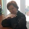 Ладомила, 52, г.Южно-Сахалинск