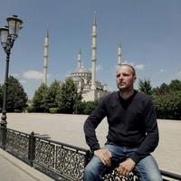 Антон, 34 года, Рак, Ставрополь
