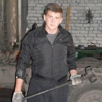 Алексей, 27 лет, Дева, Липецк