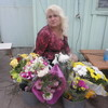 Евгения, 41, г.Магнитогорск