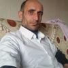 Ebubekir kurtoğlu, 45, г.Элязыг