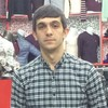 РАВШАН, 31, г.Баку