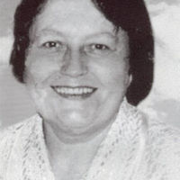 ВАЛЕНТИНА, 72 года, Весы, Красноармейск