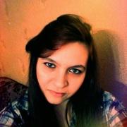 Наталия, 27, г.Ленск