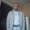 Сергей, 36, Вінниця