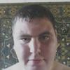 Михаил, 33, г.Дрезна