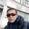 Alim, 39, Almaty