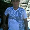 саша, 33, г.Татищево