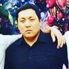 Мирэл, 26, г.Бишкек
