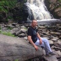 Александр, 42 года, Овен, Петрозаводск