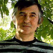 Сергей 59 лет (Овен) Донское