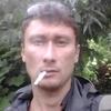 Серега, 33, г.Запорожье