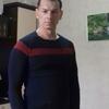 Борис., 46, г.Ростов-на-Дону