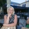 Таня, 42, г.Кемерово