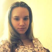 Полиночка, 22, г.Междуреченск
