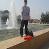 Александр, 22, г.Иркутск