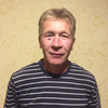 Сергей, 53, г.Сочи