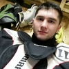 Ильмир Гарифуллин, 22, г.Казань