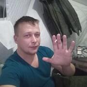 Валера, 32, г.Архангельск