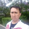 Шухрат, 37, г.Бердск