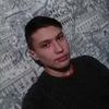 Данил, 17, г.Красноярск