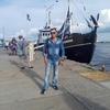 Vasiliy, 44, г.Гдыня