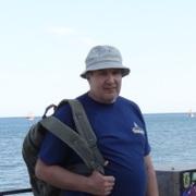 Сергей, 45, г.Калуга