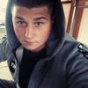 Юрий, 22, г.Николаев