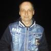 Евгений, 40, г.Хвалынск