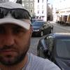 R----, 33, г.Тбилиси