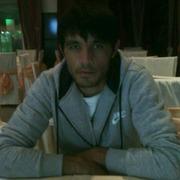 nasir, 32, г.Тосно
