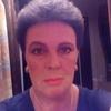 Маргарита, 48, Южноукраїнськ
