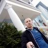 Aleksandr, 29, г.Белая Церковь