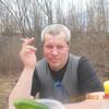 Евгений, 52, г.Тында