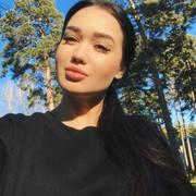 Виктория, 24, г.Ярославль