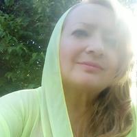 Мария, 51 год, Рыбы, Киев