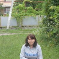 Ирина, 55 лет, Близнецы, Днепр