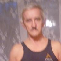 Анатолий, 74 года, Козерог, Ростов-на-Дону